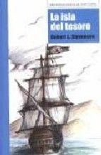 1º ESO Dpto. Geografía e Historia 1º Evaluación
