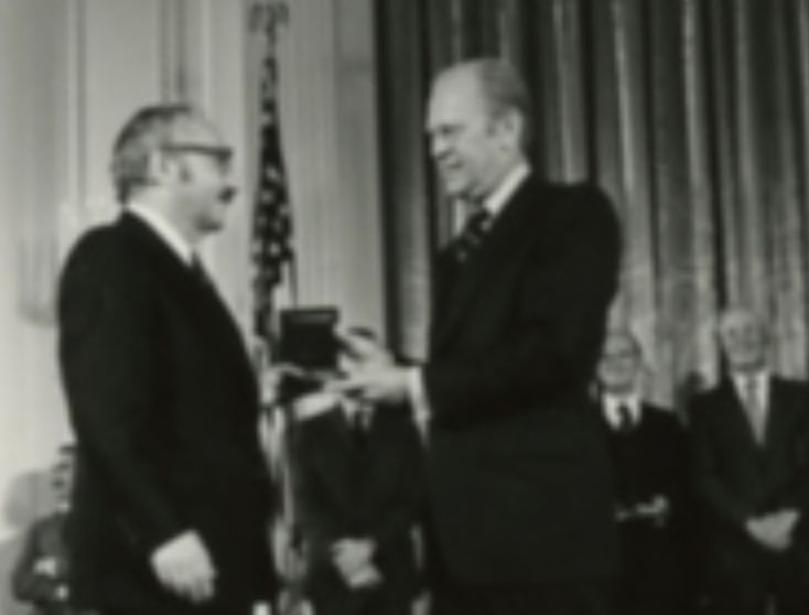George Dantzig - Wikipedia