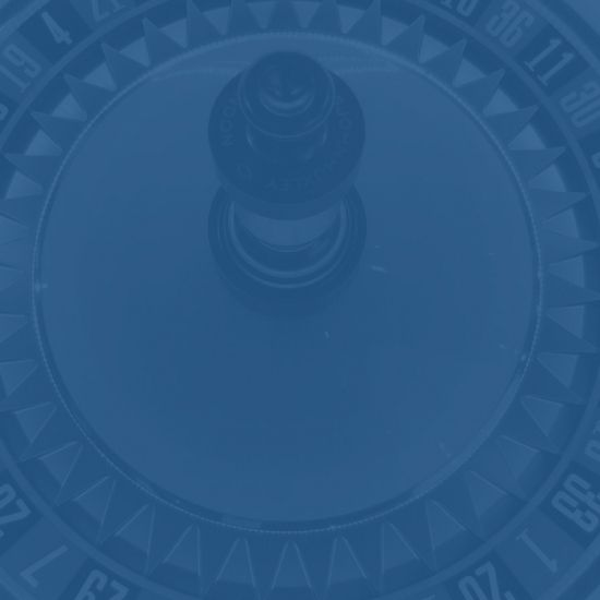 TCS JOHN HUXLEY – DYNAMICS AX IMPLEMENTATION CASE STUDY