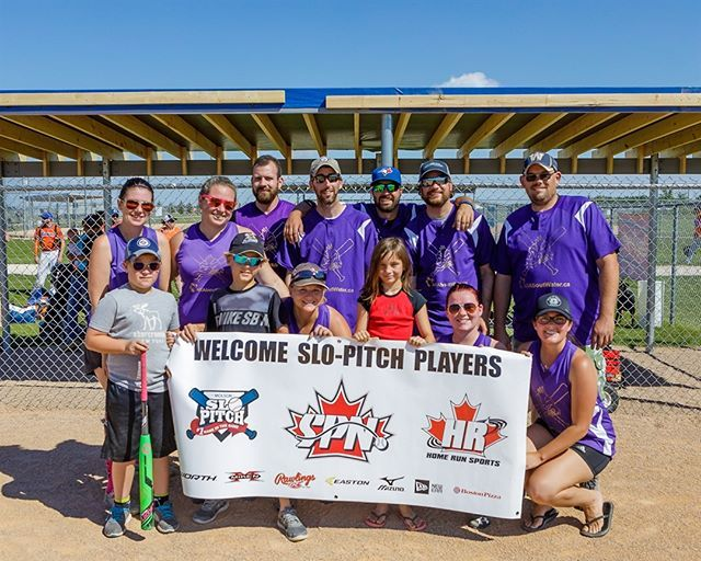 Fowl Balls (MB) Team Photo SPN Manitoba August 4 7 2017 . #ProvincialPhotos #heysaskatoon #heylangley #heywinnipeg #heymoncton .       . Use #spnnationals2017 to share your posts on Facebook Instagram and Twitter . #canada150 #littlemountainsportsplex . @SPNManitoba @SPNalberta @jonahevans01 @rabjohn32 @MikenSports @RawlingsSports @WorthSportsSP @hrslondon @mikencanada @worthcanada @Adam_Vella_ @molsoncanadian @jship1616 @tricialharrow @gameonmobile @homerunsportswpg @mizunobaseballcanada…