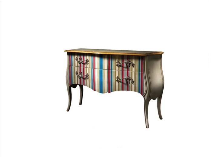 Испанская мебель ручной работы > Дизайнерская мебель > Коллекция Авангард > Лола Гламур (Испания) Артикул LG930