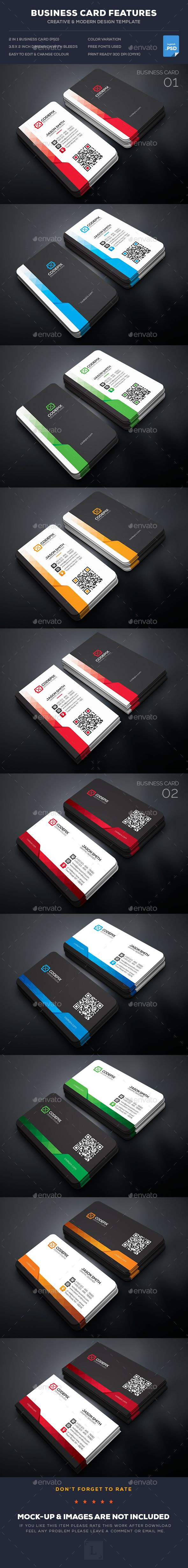237 best images about business card on pinterest