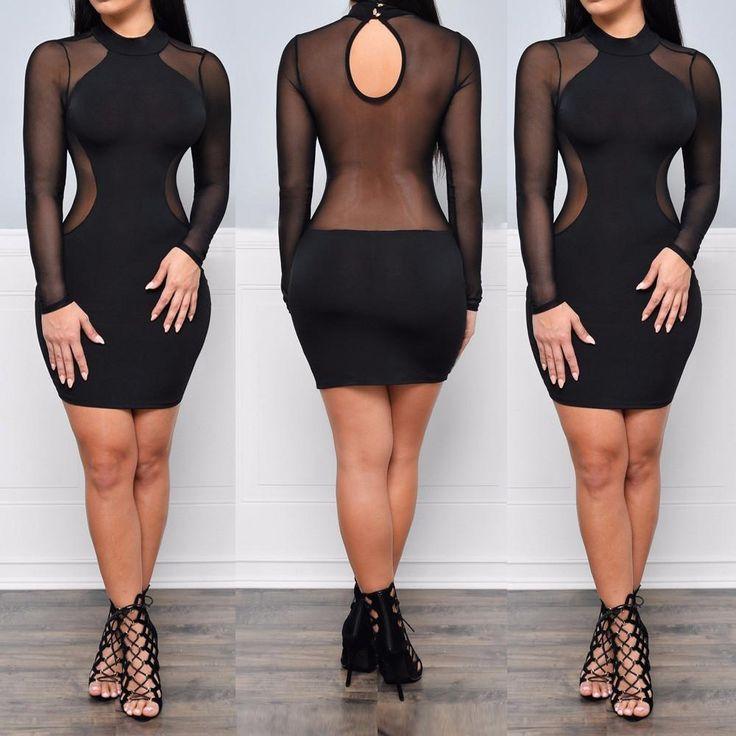 Designer sexy dresses fashion dresses