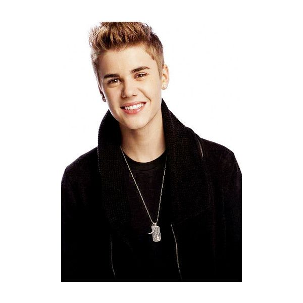 An image of Justin Bieber ❤ liked on Polyvore featuring justin bieber, jb, justin, bieber and jb backgrounds
