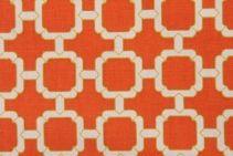 Tropical Drapery Prints - Fabric Guru.com: Fabric, Discount Fabric, Upholstery Fabric, Drapery Fabric, Fabric Remnants, wholesale fabric, fabrics, fabricguru, fabricguru.com, Waverly, P. Kaufmann, Schumacher, Robert Allen, Bloomcraft, Laura Ashley, Kravet, Greeff