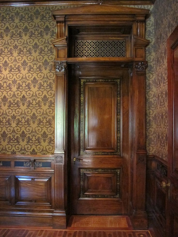 3559 Best Victorian Interiors Images On Pinterest
