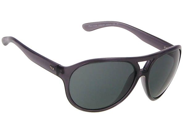 Polo Raplph Lauren 4048/508687/63 #sunglasses #optofashion