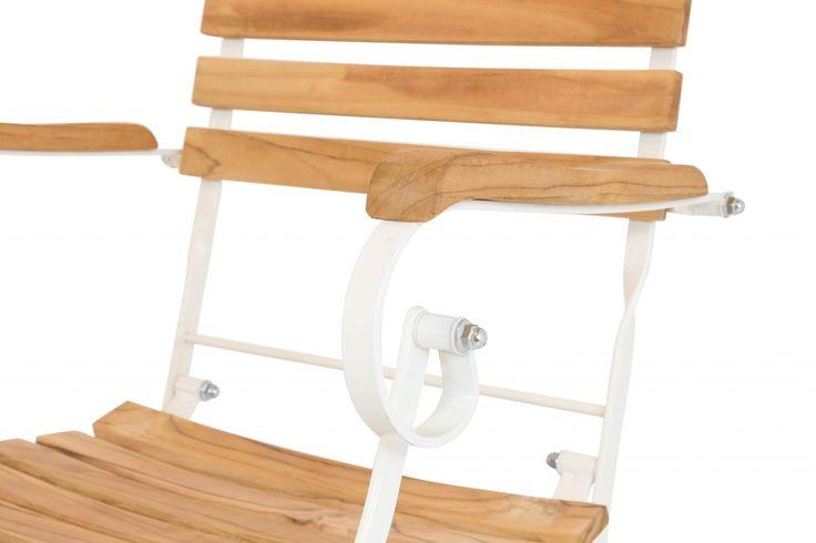 57 besten spf d sir e designer unbekannt biergartenstuhl. Black Bedroom Furniture Sets. Home Design Ideas
