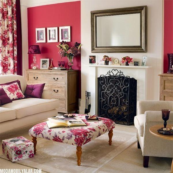 995 best living room images on Pinterest Home Living room ideas