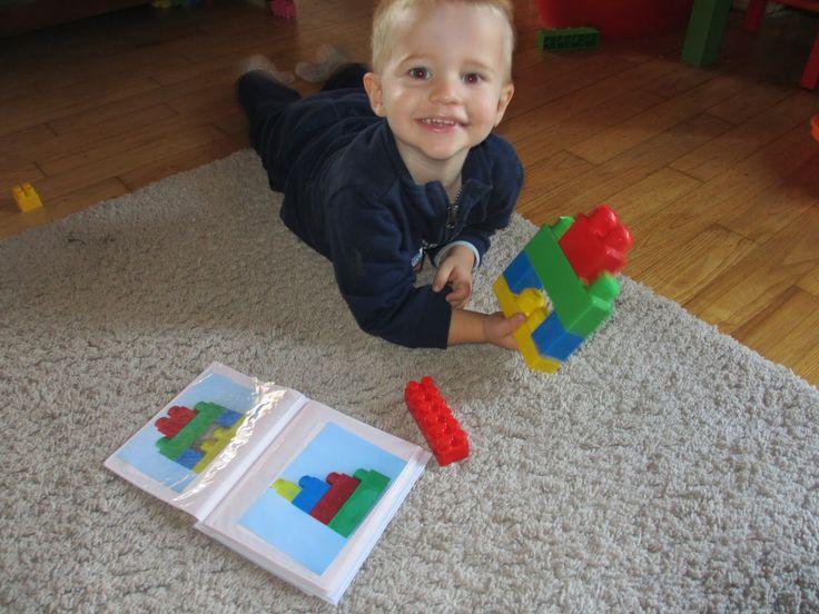 Construcciones educativas - Elenarte