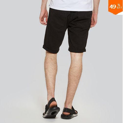 Best 25+ Bermuda jeans masculina ideas on Pinterest ...