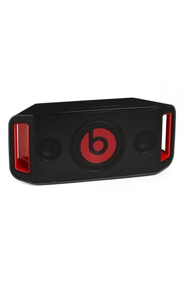 Beats by Dr. Dre Portable Beatbox