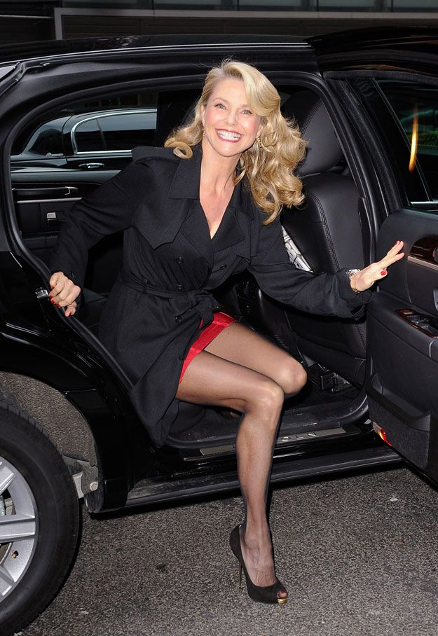 Rent a Car at Hollywood, CA (Z9U) - Avis Car Rental