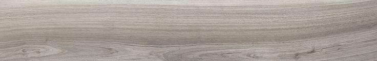"Discount Glass Tile Store - 6"" x 36"" Amaya Ash - Wood Plank Porcelain Tile - High Definition, $3.79 (http://www.discountglasstilestore.com/6-x-36-amaya-ash-wood-plank-porcelain-tile-high-definition/)"