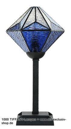 59 besten sehr viele dekorative tiffany lampen wie tiere engel leuchtt rme usw. Black Bedroom Furniture Sets. Home Design Ideas