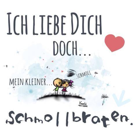 Ich #Liebe Dich ❤️ doch mein kleiner #Schmollbraten ☺️ #sketch #sketchclub #painting #love #insta #fonta #gefühle #emotionen #swag #girl #boy ✌️