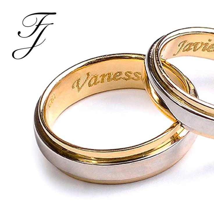 Si adquieres tus Argollas de Matrimonio con nosotros, el primer mantenimiento de estas es completamente gratis. 😍💍💎 #WeddingBandsColombia #ArgollasDeMatrimonioCali #ArgollasDeMatrimonioColombia