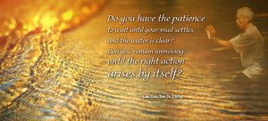 famous lao tzu quotes from the tao te ching images
