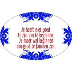 #beginnen #doelgericht www.vivier.nl