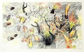 john wolseley artist - Google Search