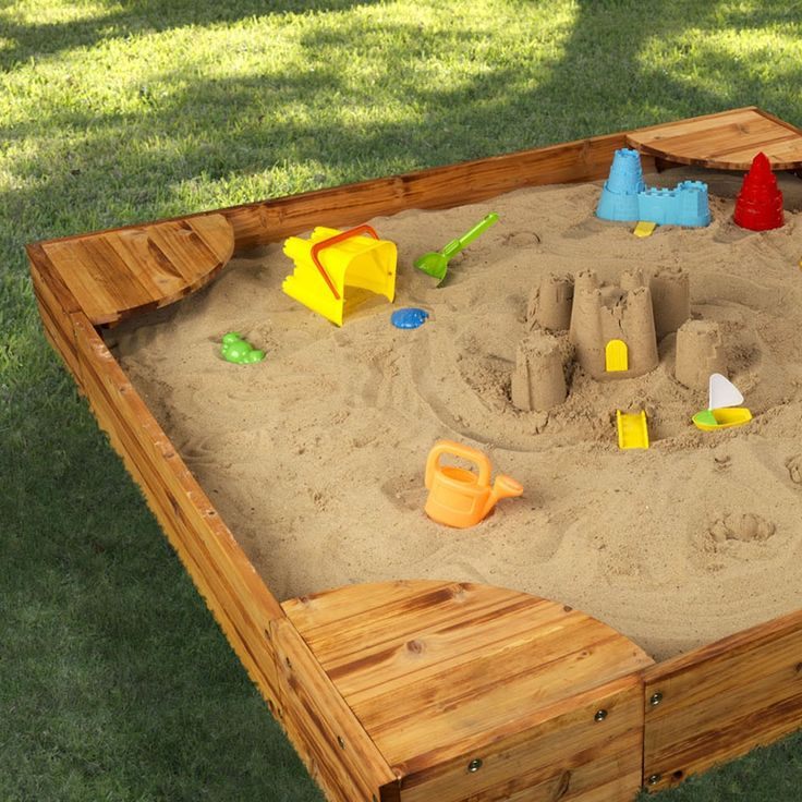 17 best ideas about sandbox cover on pinterest sandbox