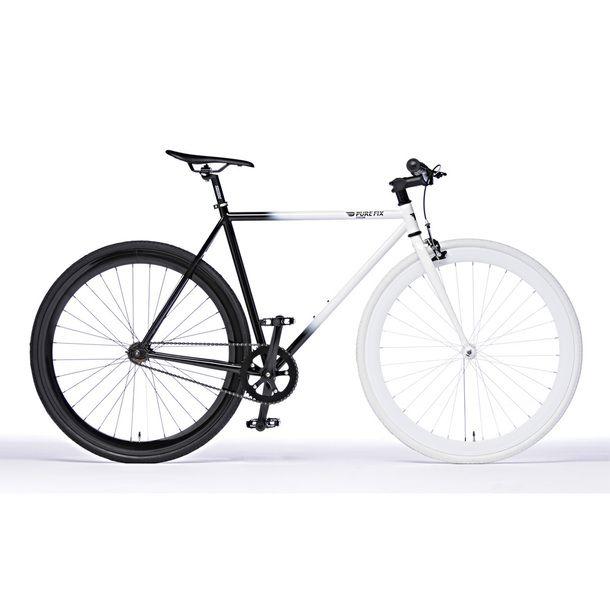 how to fix handle gears on bike