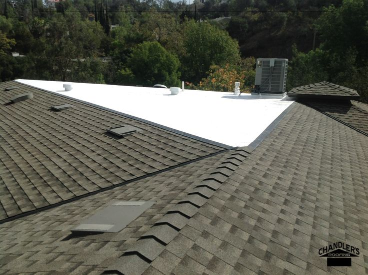 41 Best Commercial Roofing Images On Pinterest