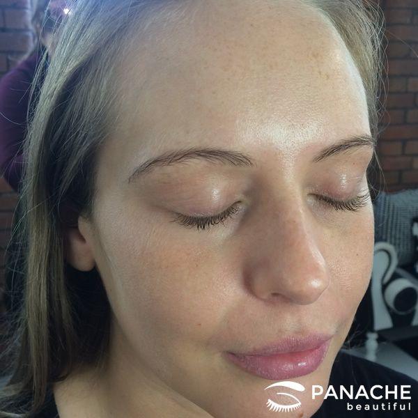Tolles Training in Liverpool heute mit Katie Hayes Das ist der Natural Glam … – Beauty Treatments