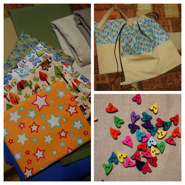 Work is going on. I always have a lot of ideas! :) It's so cool! Love my bags :) #totebag, #backpack, #drawstringbackpack, #handbag, #handmade, #handmadebag, #cutebag, #beachbag, #bookbag, #festivalbag, #festivalbackpack
