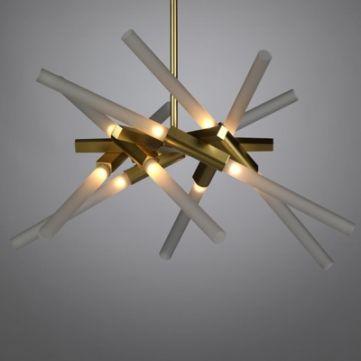 Подвесные светильники купить в интернет-магазине дизайнерской мебели Cosmorelax.Ru, фото и цены на подвесные потолочные светильники