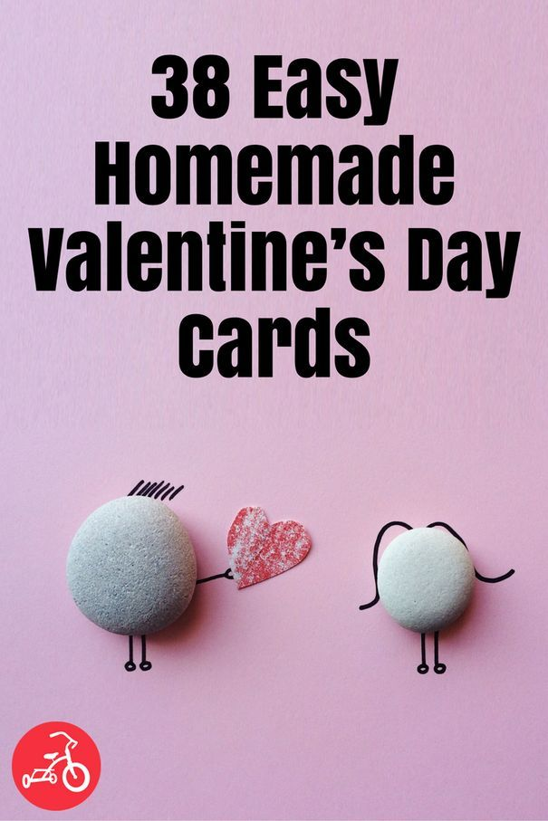 230 best Valentine\'s Day images on Pinterest | Creative ideas ...