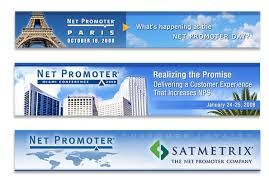 web banner images - Google Search