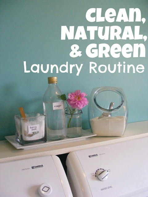 20 best cleaning ideas natural organic recycle images on clean natural and green laundry love idea to add splash of vinegar to fandeluxe Images