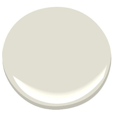 Halo OC-46 Fabulous chameleon colour from Benjamin Moore