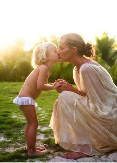 if i had a daughter, she would be like her =)