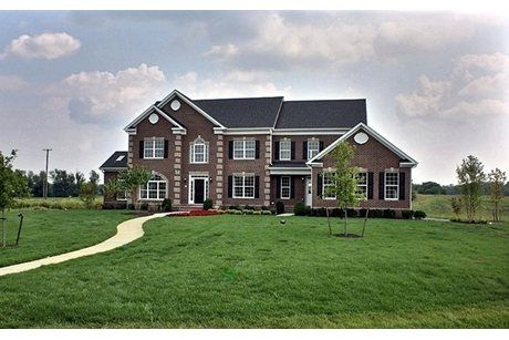 Pin by e web on backyard pinterest for House builders in maryland