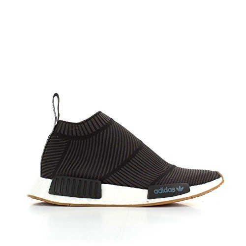 190 best schuhe images on pinterest shoes online shopping and