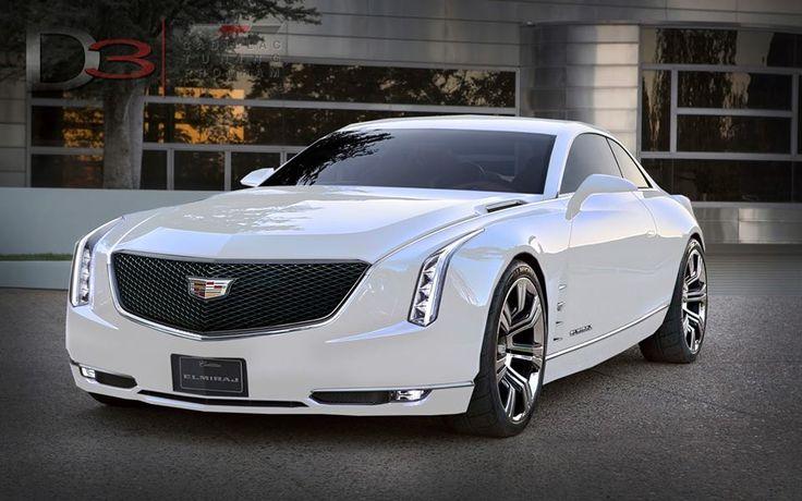 http://yrt.bigcartel.com Cadillac Elmiraj