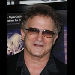 Best Albert Brooks Movies List