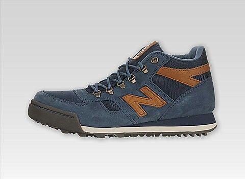 New Balance 710 Moda casual