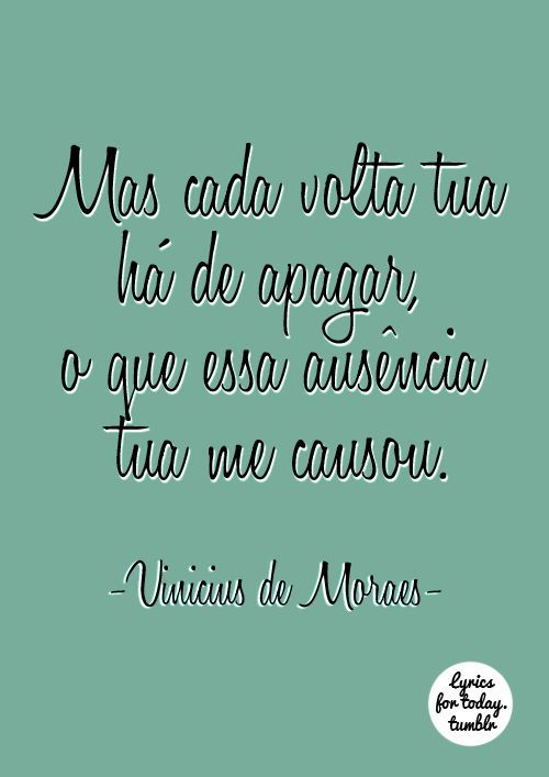 Top 941 best Frases de musicas images on Pinterest | Lyrics to, Music  ZJ01