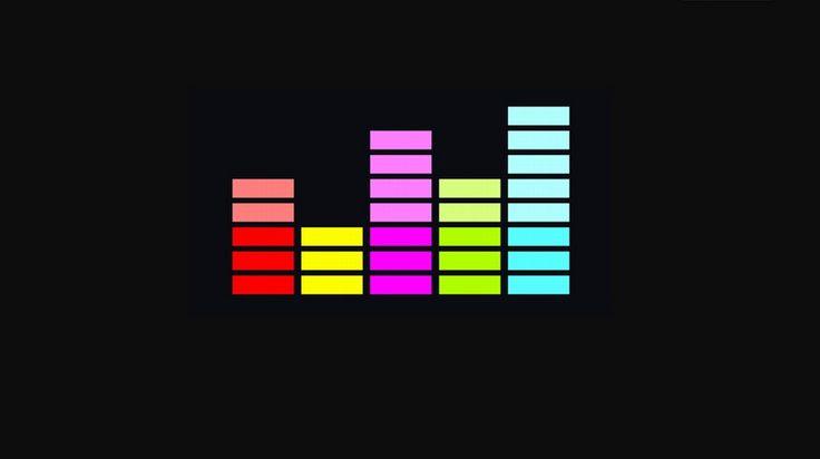 Deezer ląduje w Google Home.   #Deezer #Muzyka #Stream