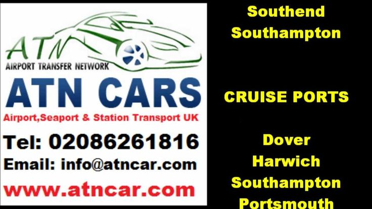 Heathrow airport taxi ATN Cars offer the best Mini-cabs/chauffeur service to and from train/tube stations, hotels, houses, university residents/halls, airports, cruise ports, and major UK cities. We have a fleet of vehicles to suit your budget and seating requirements for your London minicab transfers.