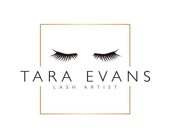 Resultado de imagem para logo makeup artist