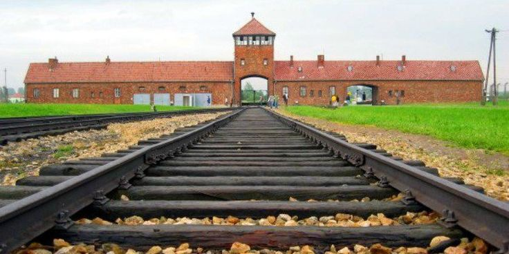 Writing at The Algemeiner, Rabbi Eckstein says that our moral responsibility begins with remembering those murdered during the Holocaust, but that our moral duty will only be fulfilled by helping those who survived.