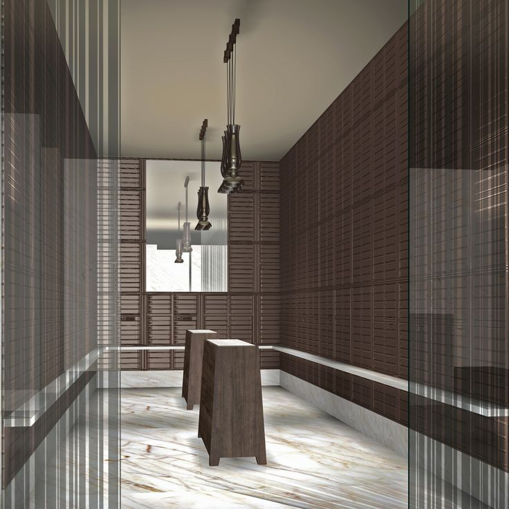 Best Way To Look For Apartments: 96 Best Images About Mailroom Design On Pinterest