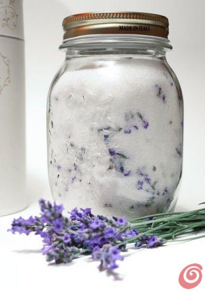 35 best Lavender/ Minden, ami levendula images on Pinterest ...