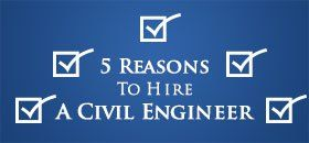The Role of a Civil Engineer in a Commercial Project #commercial #sales #definition http://commercial.remmont.com/the-role-of-a-civil-engineer-in-a-commercial-project-commercial-sales-definition/  #commercial project definition # The Role of a Civil Engineer in a Commercial Project The responsibilities of a civil engineer increase extensively when working on a commercial project. They take on a more hands-on role in developing and making sure that the job is done safely and accurately…