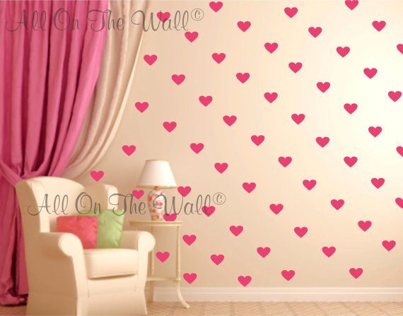 Best Vinyl Wall Decals Images On Pinterest - How do i put on a wall decal