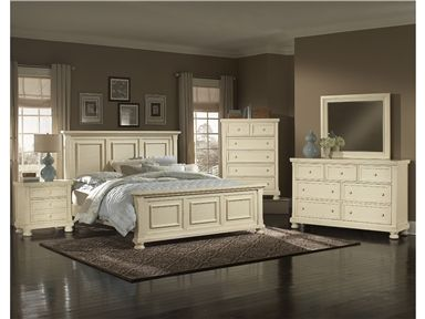 19 Best Vaughan Basset Furniture Atlanta Images On